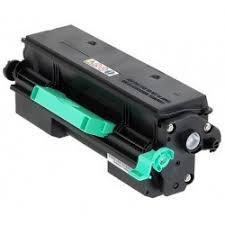 Toner Ricoh SP 3600-3610-4510