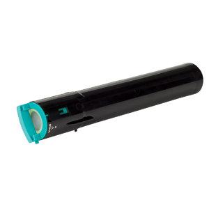 Toner Ricoh MP C2030-2050-2530-2550