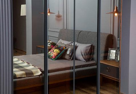 Secret Yatak Odası