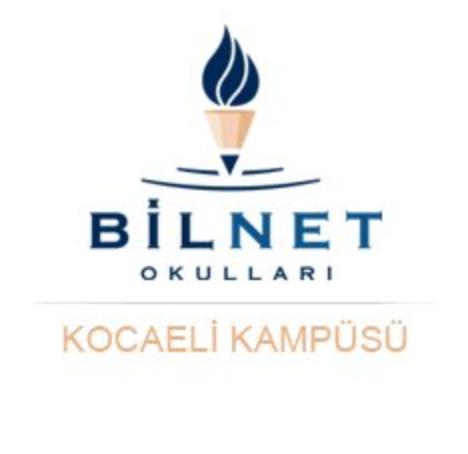 Bilnet Okulları - Kocaeli Kampüsü