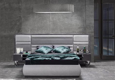 Vella Yatak Odası