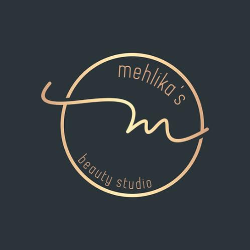 Mehlika's Beauty Studio
