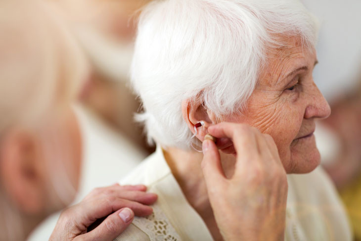 dementia and hearing loss-julhearingaidsolutions-mount joy-newport-martinsburg-lancaster