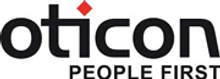 logo-oticon.png