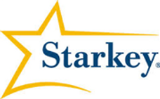 logo-starkey.png