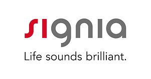Signia_logo-claim_1200x628px.jpg