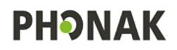 logo-phonak.png