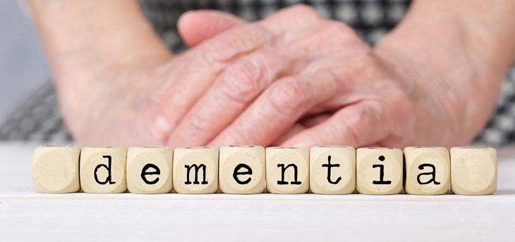 hearing-loss-and-dementia-jul-hearing-aid-solutions-newport-martinsburg-mount-joy-lancaster