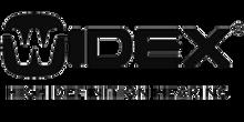 logo-widex.png
