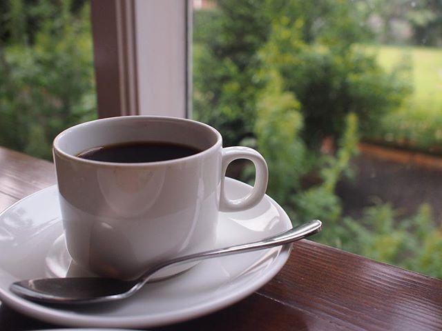Kerala/ South-Indian Coffee