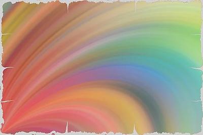 Farbspektakel.webp