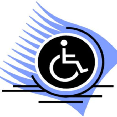 Disabled Workers logo.jpeg