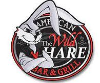 Wild Hare logo.jpeg