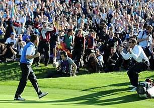 PIC-2 - ryder cup.jpg