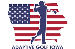 Adaptaive Golf Logo 2020.png