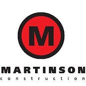 Martinson.jpg