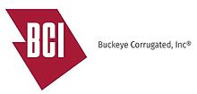 Buckeye Corrugated.png