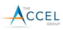 Logo-Accel-Group.png
