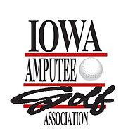 Iowa Amputee Assoc logo.jpg