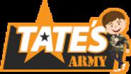 Tates-Army-Logo_small.png