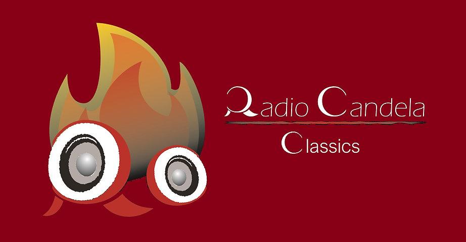Radio Candela classics bordo.jpg