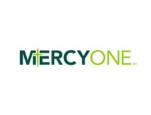 MercyOne Logo.png