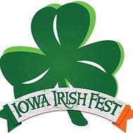 Iowa Irish Fest.jpg