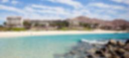 PIC-Cabo Hilton.jpg