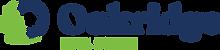 oakridge-logo-horizontal.png