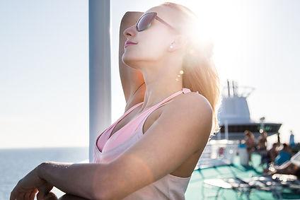 PIC-woman on cruise ship.jpg