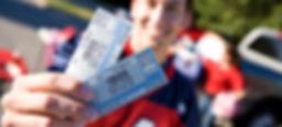 PIC-4 - 5200-5200_Ultimate-Sports-Fan-Ge
