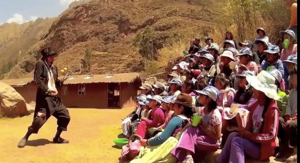 MAGNOLIA'S SCHOOL OF WHITE DRAGONS
