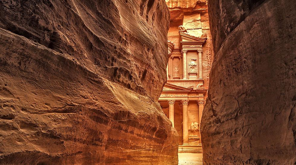 From-Amman-to-Petra.jpg