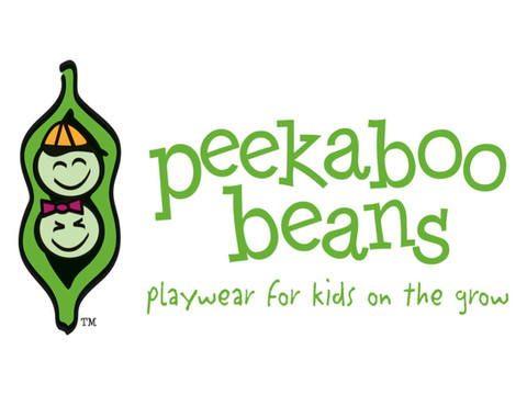 Peekaboo Beans Partners With FHO