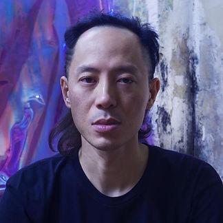 Steve-Hui_DSC02297r-sq-768x768.jpeg
