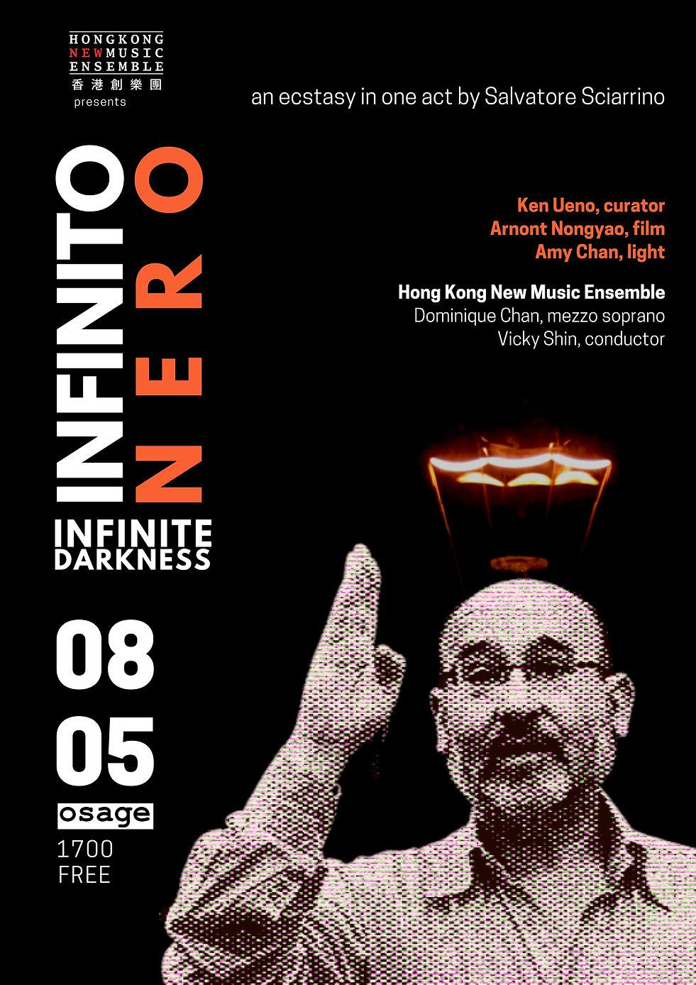 Sciarrino Infinito Nero 1.jpg