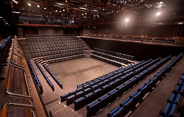 facilities_studio_theatre_4.jpeg