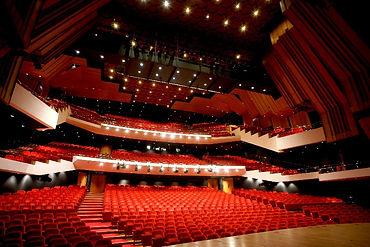 Hong-Kong-Cultural-Centre-Grand-Theatre-Auditorium.jpeg