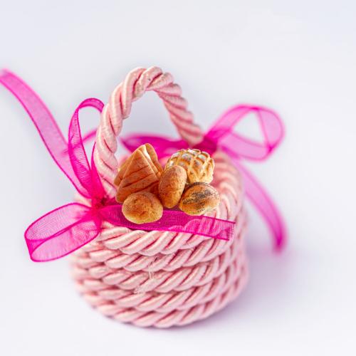Pink Basket.PNG