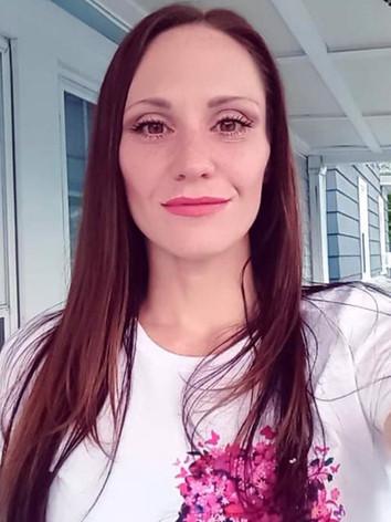 beautiful elizabeth PM_edited.jpg