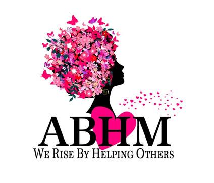 BHM_SM_ABHM.jpg