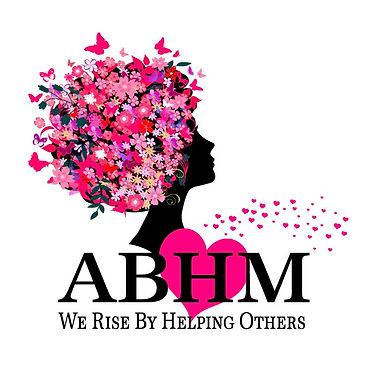 BHM_SM_ABHM (1).jpg