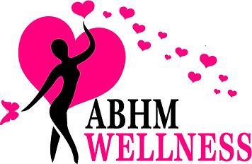 abhm_wellness_whiteBack.png