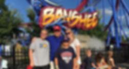 2018 - banshee.jpg