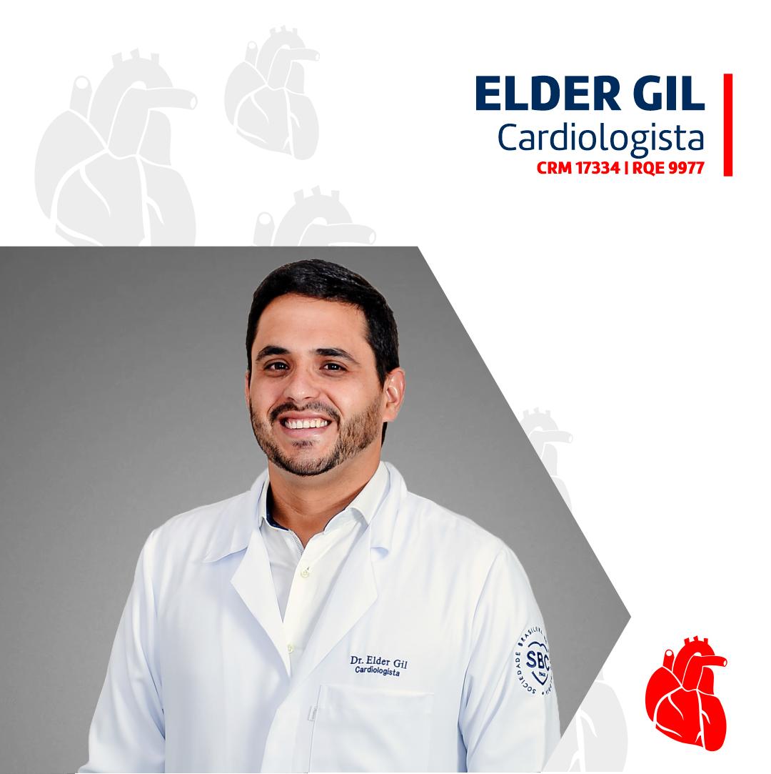 Consulta com Cardiologista