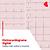 Eletrocardiograma digital