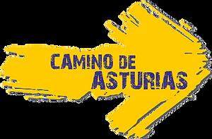 logotipo azul y amarillo.png