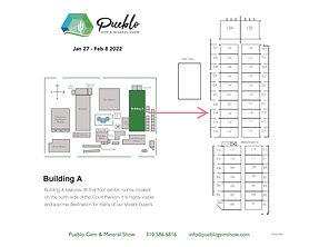buildinga.jpg