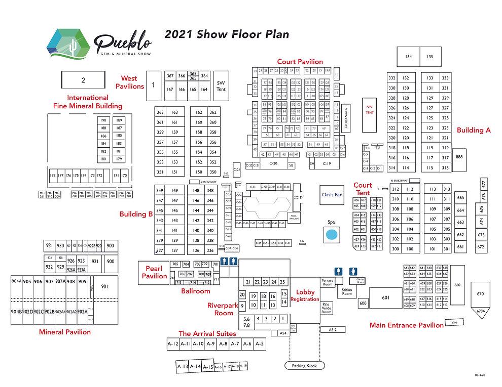 pueblo_gem_show-floorplan.jpg