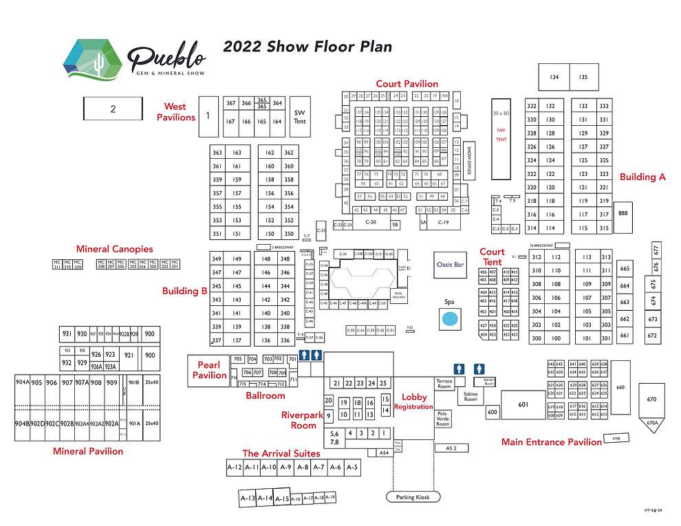 pueblo_gem_show-floorplan_2022.jpg